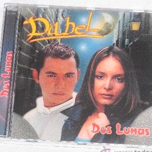 Dabel-Dos-Lunas