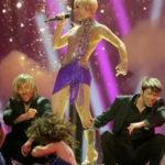 Pregonera Gay, Eurovisiva, y ahora, Sufridora en Casa: Entrevista Exclusiva a Soraya Arnelas
