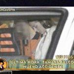 Operación Salida 09: La autoescuela de los famosos