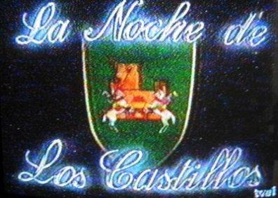 castillosl34758968434_4218