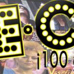 Gran Gala por los 100 artículos de Sufridores En Casa