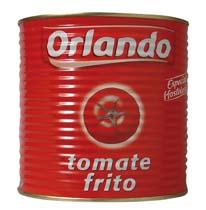 Cuateee, aquí hay tomateee