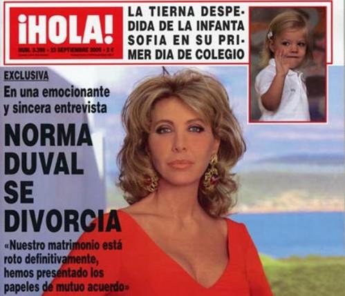 normaduvalHOLA-499x429