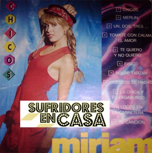 MiriamCD-498x500