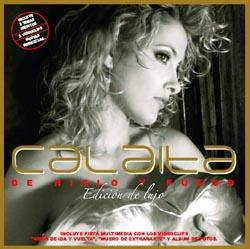 Calaita-De-hielo-y-fuego-2009