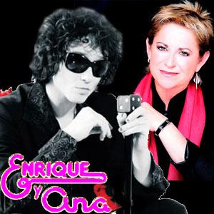 Ana haría una versión de La Gallina Coco Guagua por bulerías