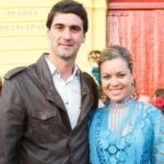 Apueste por Una: Maria José Campanario vs Belén Esteban