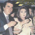 Apueste por una: Campanadas de Telecinco 94 vs Campanadas TVE 2005