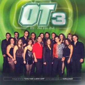 Operacion_Triunfo_2003_2004_OT_3_El_Album-Frontal1