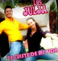 Julito y Palomares tendrán carroza propia en el Orgullo