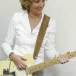 Apueste por una: Esperanza Aguirre vs. Ana Botella