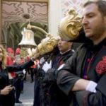 Fichas Prácticas: diccionario para comprender la Semana Santa