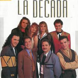 """En 1993 quitaron el """"Prodigiosa"""" para gastar menos tinta"""