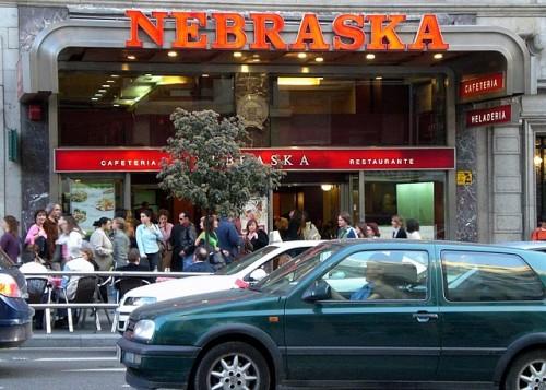 nebraska-500x357