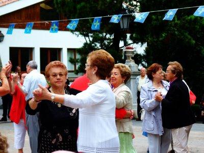 señoras-bailando1