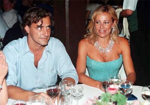 Jorge, ¿quién era mejor en la cama, Terelu o Ana? Apueste por una