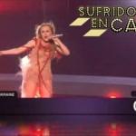 Y así fue la segunda semifinal Eurovisiva de 2010