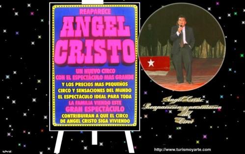 circo_monumental17-499x314