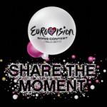 Así fue la primera semifinal eurovisiva de 2010