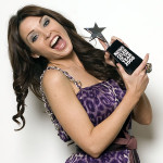 Apueste por una: Dannii Minogue vs. Carmen Flores