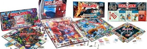 Marvel-01-500x166