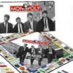 La vuelta al mundo en 80 Monopolys (II)