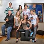 Hablemos de Sexo en Chueca: Entrevista a Mario Angulo