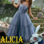 Consejos para guionistas: Propuestas de remakes con toques cañís
