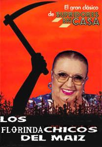 Florinda-Chico-Final
