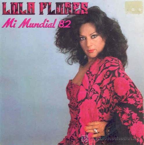 La canción incluye referencias a su hija y a su hermana