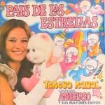Apueste por una: Rosa León o Teresa Rabal