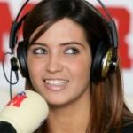 Apueste por Una: Eva González o Sara Carbonero
