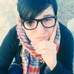 Entrevista a Juan Paparazzi: «No tengo ni idea de quién es Mayra Gómez Kemp»