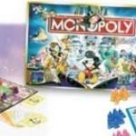 La vuelta al mundo en 80 Monopolys (III)