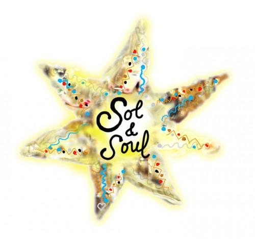 Sol & Soul