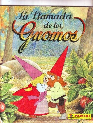 Parada y Chelo G.Cortés, digo, Dany y Bruna
