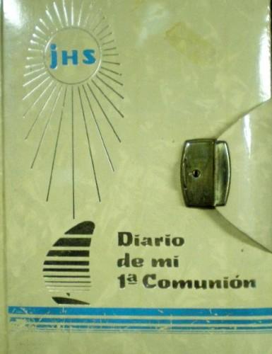 Julián Muñoz escribió uno igual en la cárcel