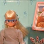 La Familia Corazón, Chabel y Darling: Porque hubo vida más allá de Barbie