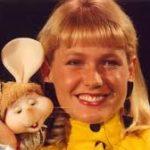 Grandes Roedores de la historia: El ratón Topo Gigio