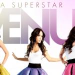 """Venus: """"Queremos que Auryn vayan a Eurovision"""""""