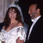 Apueste por una: Mariah Carey vs Amaia Montero