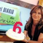 Españoles, «El Diario» ha muerto…