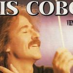 ¿Quién Sabe Dónde? Luis Cobos