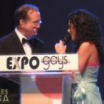 Crónica del II Gayvision, la Eurovision por autonomías de Torremolinos