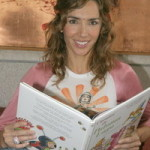 Apueste por una: Paloma Lago vs Leticia Sabater