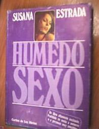 Por desgracia no hubo una secuela llamado Empapado sexo