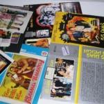 10 razones por las que siempre recordaremos al VHS
