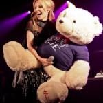 Apueste por una especial aniversario: Kylie Minogue vs Alaska
