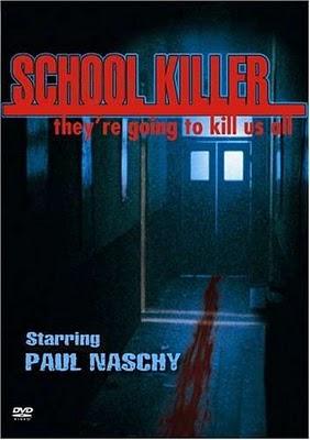 La película se distribuyó en inglés, con un gran éxito en Gibraltar y alrededores
