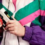 Fichas prácticas: Cómo fabricar la carátula de tu cassette